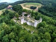Ruine Dorneck BL tonemapped