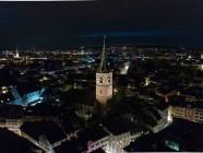 St.Peterkriche